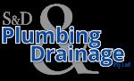 SD Plumbing